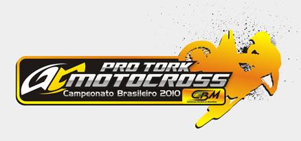 Adiada etapa do Brasileiro de Motocross em Canelinha
