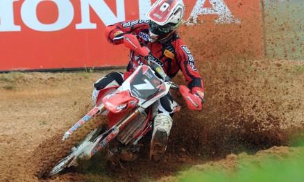 10P Mundocross para Swian Zanoni
