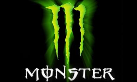 Monster Energy será patrocinadora do Mundial de Motocross