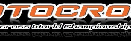 Mundial de Motocross MX3 no Brasil !!!
