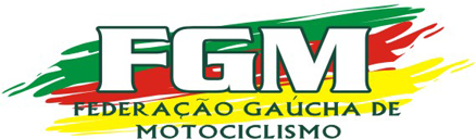 Federação Gaúcha de Motociclismo