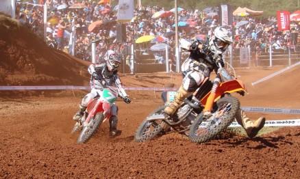 Disputas do Gaúcho de Motocross retornarão em Triunfo