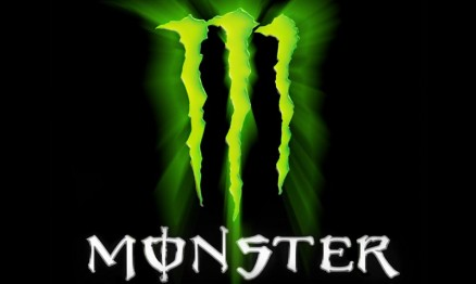 A Monster será a patrocinadora do Mundial de Motocross 2011