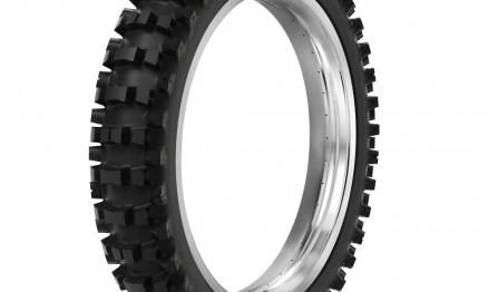 Os pneus Rinaldi são usados pelos principais pilotos do Brasil