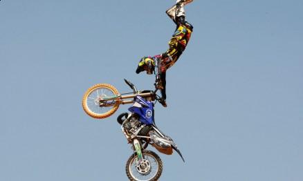 Hot News Mundocross #31