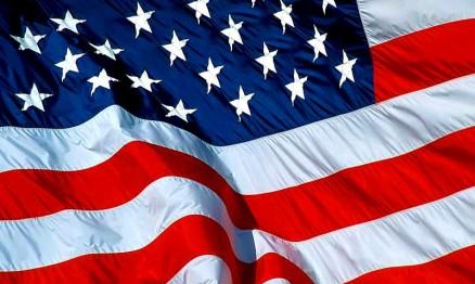 Equipe americana correrá o MX das Nações em casa