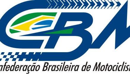 Cancelado Brasileiro de MX Júnior em Brasília