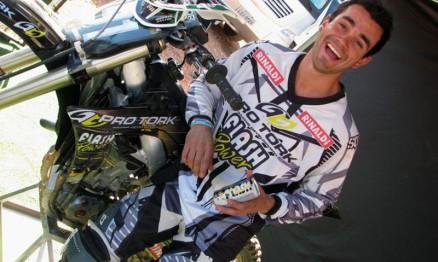 Hot News Mundocross #35