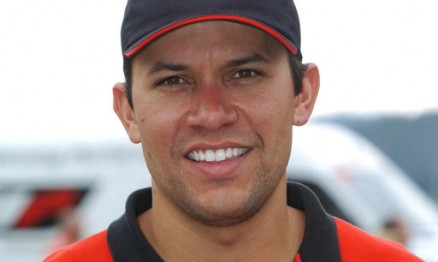 Felipe Zanol vai comemorar seu aniversário no sábado
