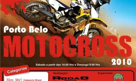 Calendário Mundocross