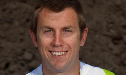 Ben Townley estará de volta ao Mundial de Motocross em 2011