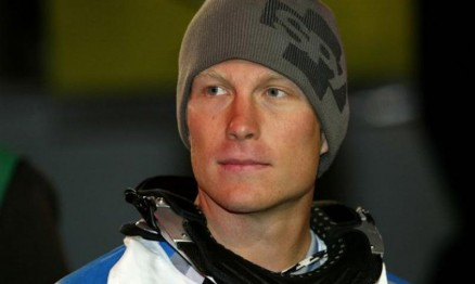 Andrew Short vai de KTM em 2011