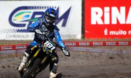 Scott é o favorito para conquistar os títulos da MX1 e MX2