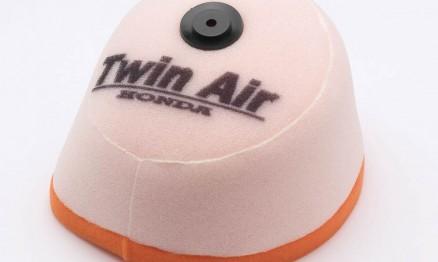 Dez dicas sobre o filtro de ar