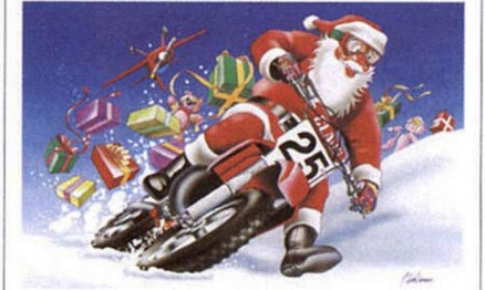 Feliz Natal 2010 !!!