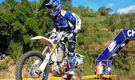 Perspectiva 2011 – Raul Guilherme