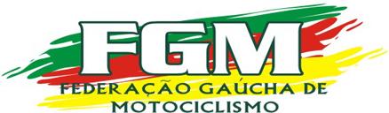 Pré-calendário do Gaúcho de Supercross 2011