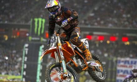 Kenny Roczen