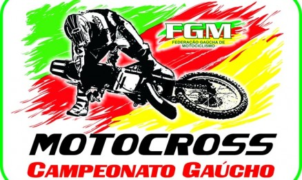 Regulamento do Gaúcho de Motocross 2011