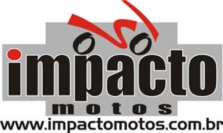 Impacto Motos reafirma parceria com a FGM