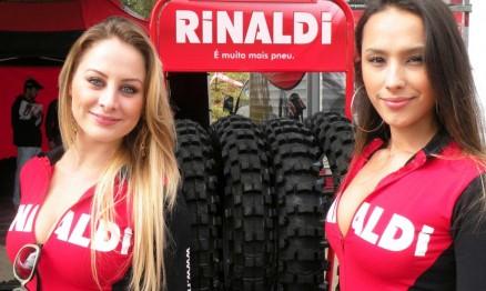 Rinaldi fará ação no Brasileiro de MX em Foz