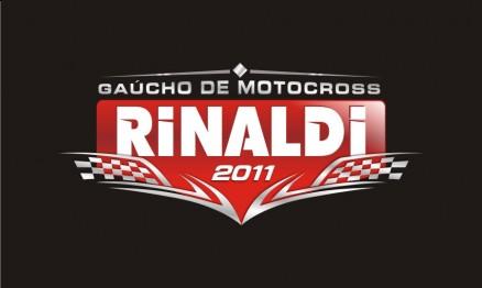 Semana que vem abre o Rinaldi Gaúcho de Motocross