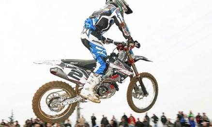 Hot News Mundocross #9