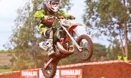Gabriel Andrigo