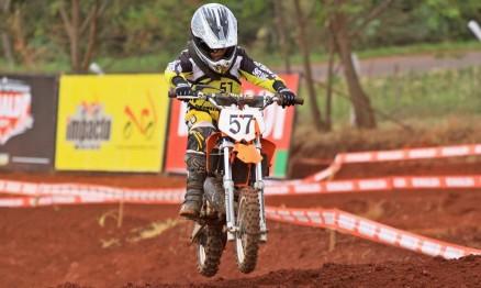 Lucas Moresco