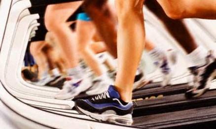 Preparação física: O perigo do overtraining