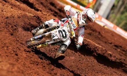 10P Mundocross para Enzo Lopes