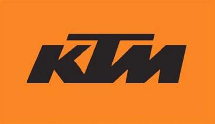 ktm-logo-mc