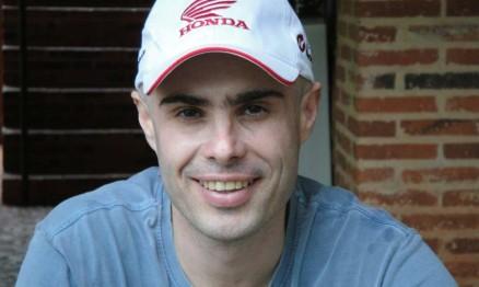 Nuno Narezzi tem quatro títulos no Brasileiro na sua história no MX