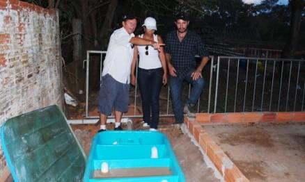 Rondônia se destaca cada vez mais pela defesa ao MA