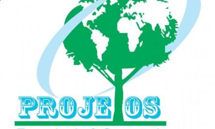 Empresa prepara pista ecológica em Pimenta Bueno