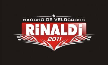 Gaúcho de Velocross em Canguçu: agora vai !!
