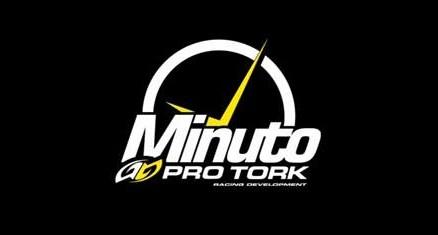 Minuto Pro Tork #35