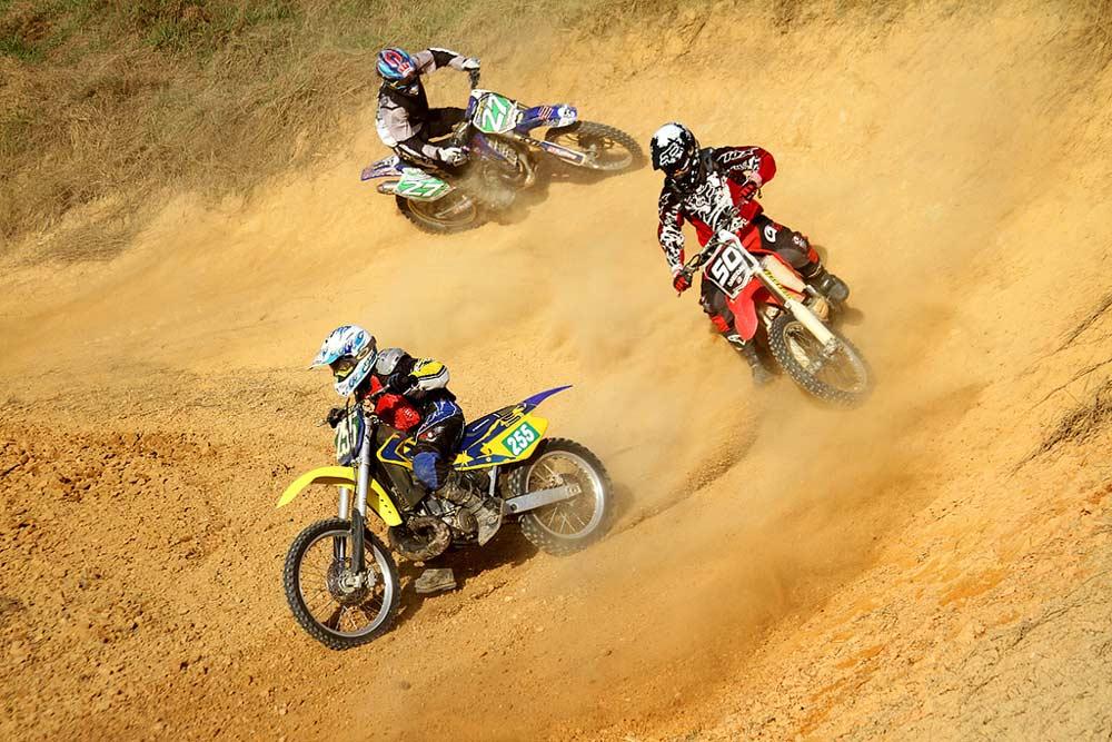 Hot News Mundocross 22 Mundocross