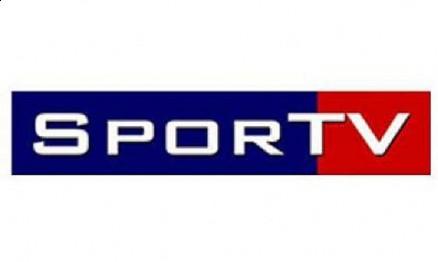 GP de Portugal de Motocross na TV