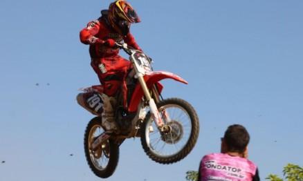 Diego Henning