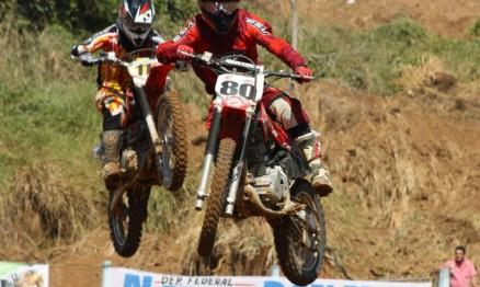 Riderson Carlos