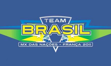 Como será a escolha dos pilotos para o MX das Nações ?