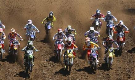 AMA Motocross 2011 – 8ª etapa – Washougal