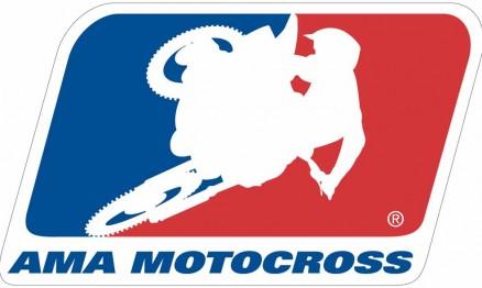 Assista aqui o AMA Motocross Ao Vivo de Southwick
