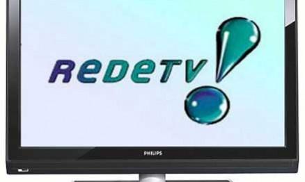 Hoje tem Motocross Ao Vivo na RedeTV!