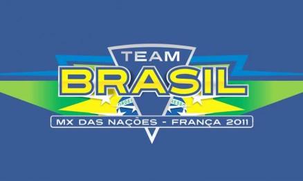 Vídeo – Encontro Team Brasil MXDN 2011