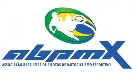 Relatório ABPMX – 3ª etapa Brasileiro de MX 2011
