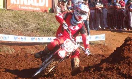 Felipe Deloss