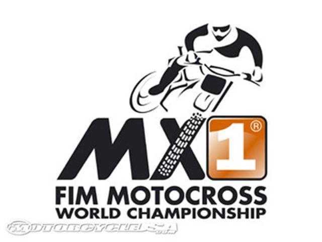 v237deo � mundial motocross mx2 � b233lgica mundocross
