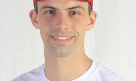 Caselani é quatro vezes campeão Brasileiro de Enduro FIM